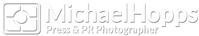 Press and PR Photographer – East Yorkhshire